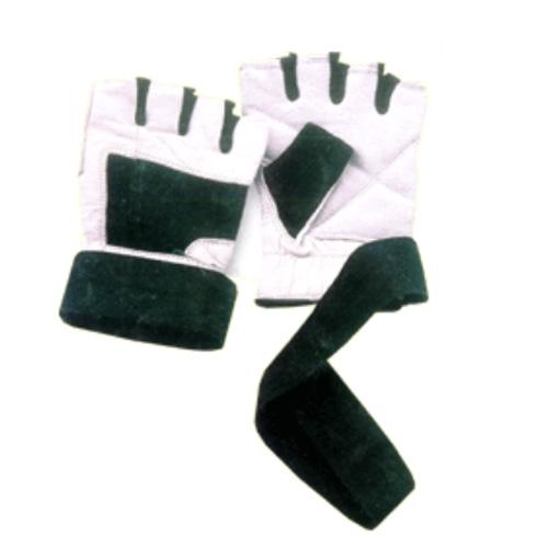 Так же вы узнаете о подборе перчаток для турника. . И так о. Шить можно из