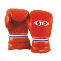 French Boxing Gloves