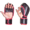 Grappling / MMA Gloves